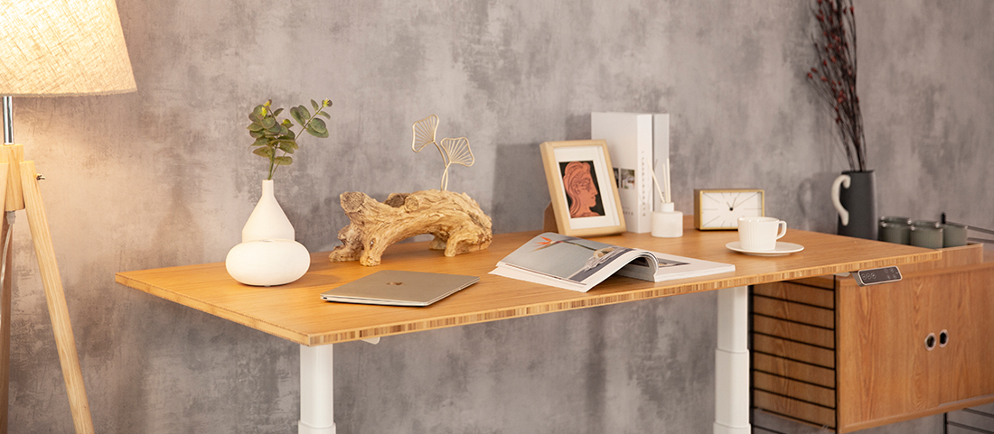 Home office Series