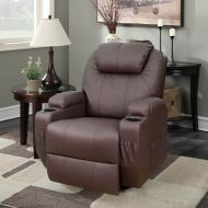 Massage Sofa Chair 1026M