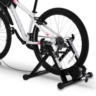 Smart Bike Trainer Stand BT01