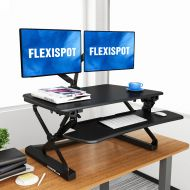 Standing Desk Converters-Memorial Day Sale