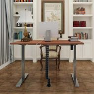 Electric Height Adjustable Standing Desk EC1/EN1-48