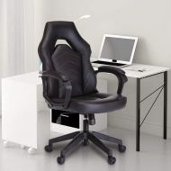 Ergonomic gaming chair A39635M