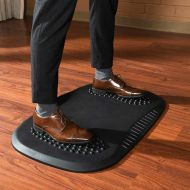 Ergonomic Anti Fatigue Mat DM1