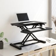 FlexiSpot Stand up Desk Converter -28