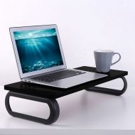 Space Saving Monitor Stand DS1B/DS1N