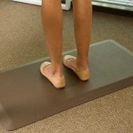 Standing Desk Anti-Fatigue Mat MT1