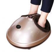 Flexispot foot massager