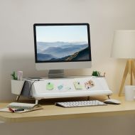 MonitorStand Workstation S6