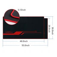 Mouse Pad MP012