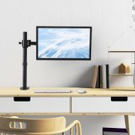 Single Monitor Mount D1P