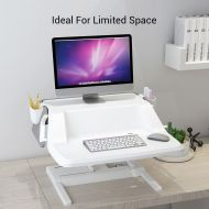 stand up desk m6s 0611-