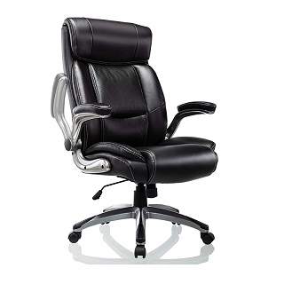 High Back Office Chair 70049