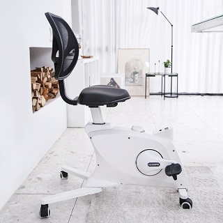 fitness chair sit2go