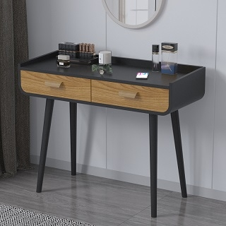 Writing Desk TQ0063
