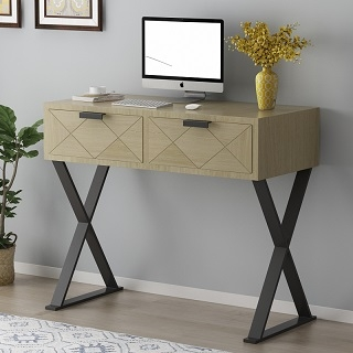 Writing Desk TQ0065