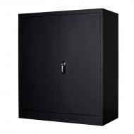 Small  Metal Storage Cabinet  001