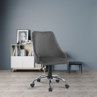 Accent chair 008