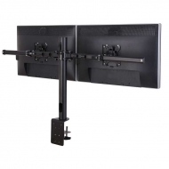 Dual Monitor Mount D1DP