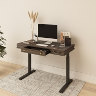 Theodore Standing Desk UD1B