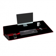 FlexiSpot Gaming Mouse Pad