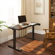 Seiffen Laminated Standing Desk (Eco & Pro)