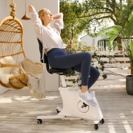sit2go fitness chair