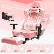 Massage Gaming Chair 0029