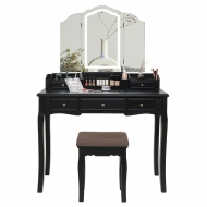 Vanity Table Set YY002