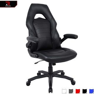 High Back Gaming Chair 2857