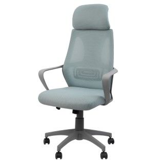 Adjustable Ergonomic Lumbar Support Office Chair OC7U/OC7B