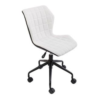 Adjustable Ergonomic Office Chair OC5G