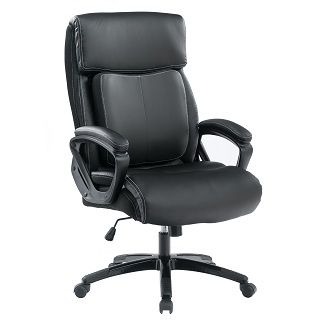 Executive office chair 9080