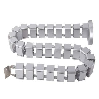 Cable Spine CMP017