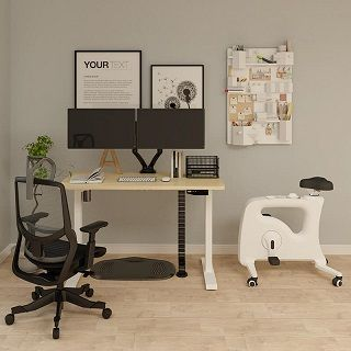 Deluxe Office Combo