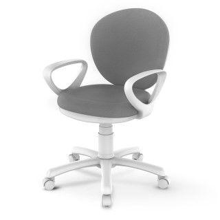 Ergonomic Study Chair for Kids SC02G