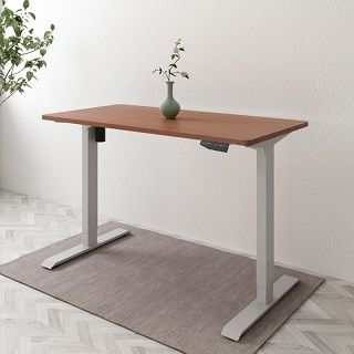 Flexispot electric height adjustable standing desks