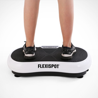 Vibration Plate Exercise Machine VB1