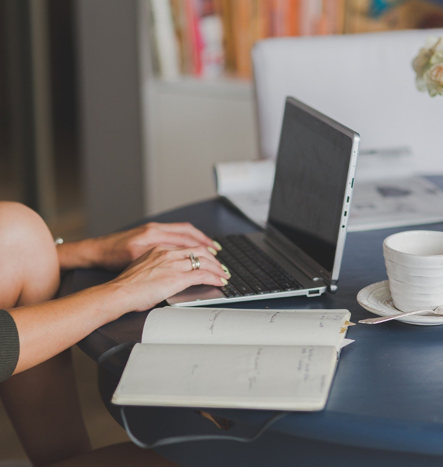 The 5 Best Investments for Freelancers
