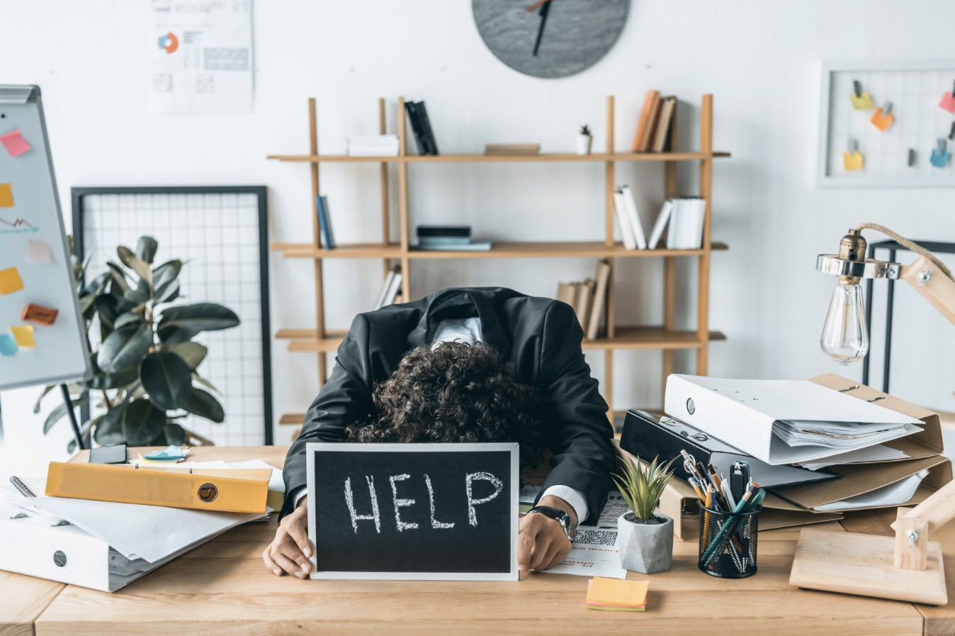 New to Work from Home? Here are Do's and Don'ts You Need to Follow