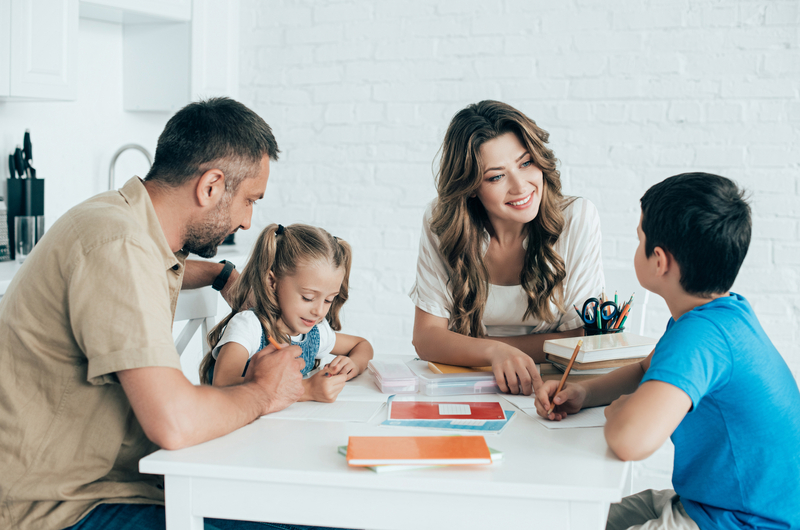Tabletop Activities For Your Little One With The Height Adjustable Whiteboard St