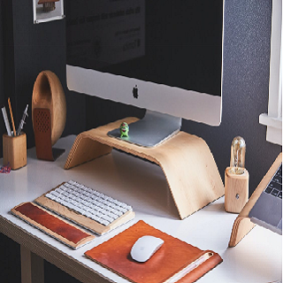 Things to consider before buying a standing desk converter