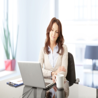 How you can help your company entice employees to report back to work after the