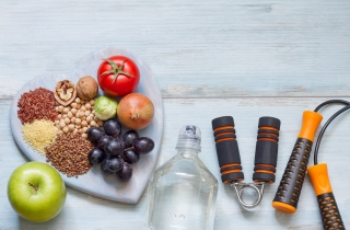 The Practicality of Eating Healthier and How can You Achieve it For Less