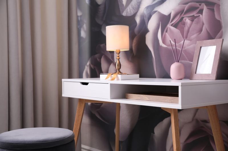 Divine Beauty: FlexiSpot's Most Beautiful Standing Desks That are Worth the Budg