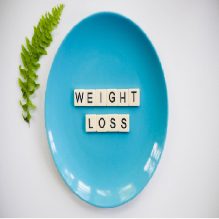 A Personal Journey: Why Losing Weight Matters and How You Can Effectively Do It