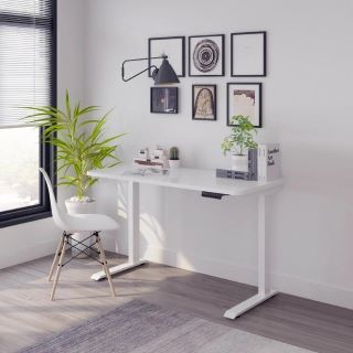 Why you should get the Vici Quick Assembling Standing Desk