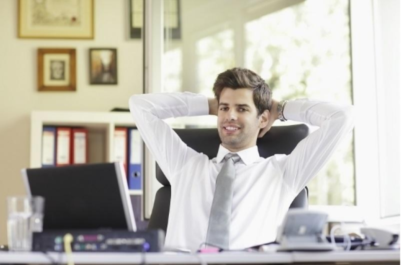 Best Ergonomic Office Chairs For Post-Pandemic Employees