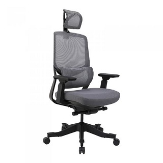 Getting the Right Ergonomic Office Chair