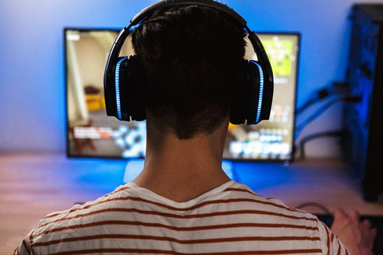 Can PC Gaming Be the Answer to Improve Mental Health?