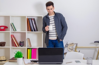 Respecting Employee Time By Unplugging From Work